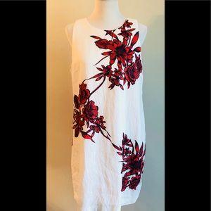 Gorgeous Tommy Bahama Linen Dress